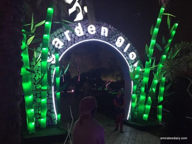 dubai-garden-glow-pictures-images-2015-emirates-diary-078