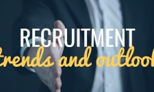 recruitment in dubai