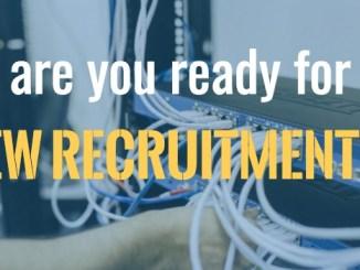 recruitments in dubai