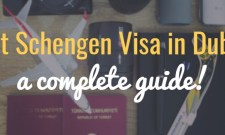 apply get schengen visa dubai