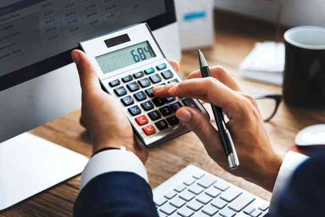 gratuity calculation as per uae labour law