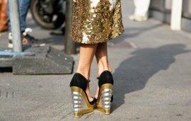 Style Editor Blog | My Sequin Saviours