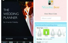 Bridal News | Wedding Apps