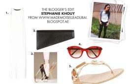 Guest Editor | Stephanie Khouy