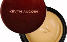 Beauty Spot | This Creamy Enhancer Is Our Summer Skin Savior
