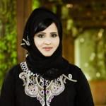 medium_sarah