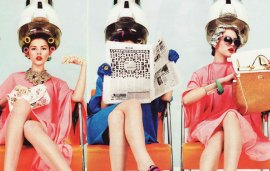Beauty Black Book | The Bargain Beauty Hunt