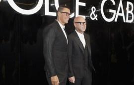Fashion News | Dolce&Gabbana Face Jail Time For Tax Evasion