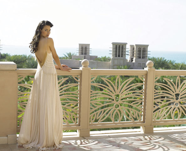 1.Madinat-Jumeirah---Weddings---Bride-3