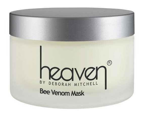 1.BEE-VENOM_BLACK