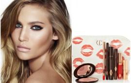 Beauty News | Charlotte Tilbury New Cosmetics Line