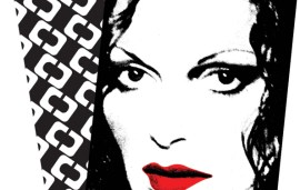 Diane Von Furstenberg Talks Inner Beauty | Column