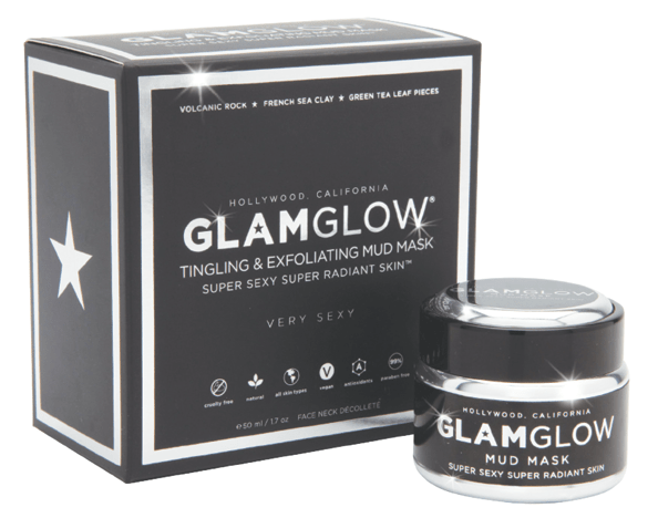 GlamGlow-Product-Shot-Dhs320