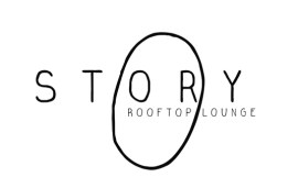 STORY ROOFTOP LOUNGE BRUNCH | REVIEW