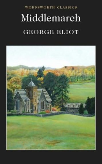 2.middlemarch_eliot