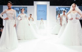 Bride Dubai Returns | A Must-Visit For Budding Brides