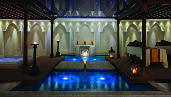 Jumeirah_Zabeel_Saray_-_Talise_Ottoman_Spa_-_Couple_s_Treatment_Room