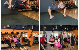 The Athlete Workout With 4D PRO   Tried & Tested
