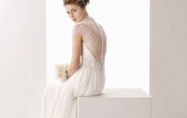 Five Fail-Proof Wedding Gift Ideas