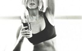 Get In shape Like Jennifer Aniston | Diet And Fitness Secrets