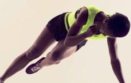 Nike Takes Sportswear Design To The Next Level
