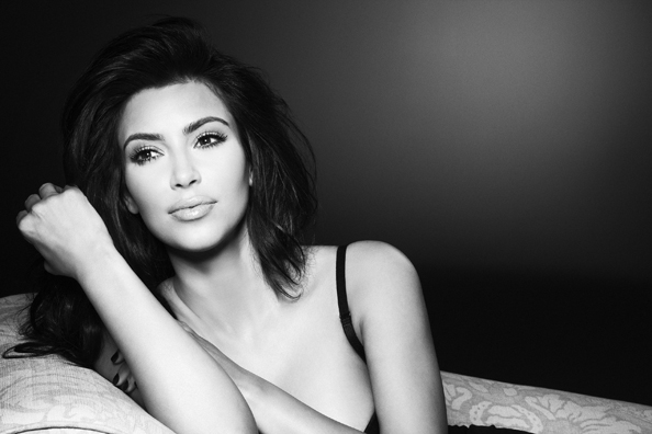 For just Dhs550 you can dine with the Queen of Reality TV, Kim Kardashian, at Toko restaurant at Vida Downtown.