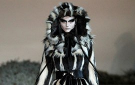 The Fur Debate | Can It Be Ethical?