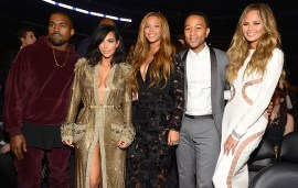 Grammys 2015 | Best Dressed And Not So Impressive