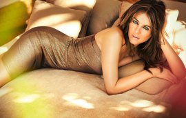 Get In Shape Like Elizabeth Hurley Diet and Fitness Secrets
