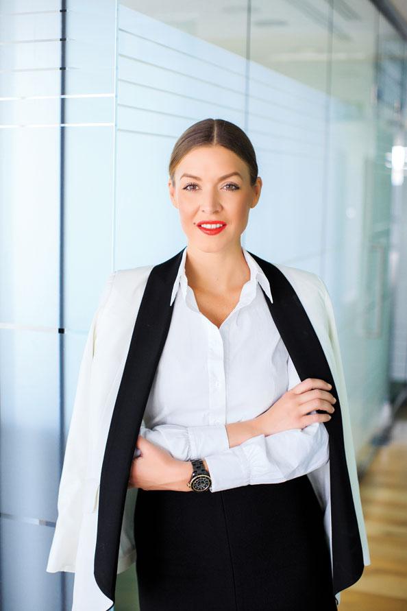 Natalia Shustova