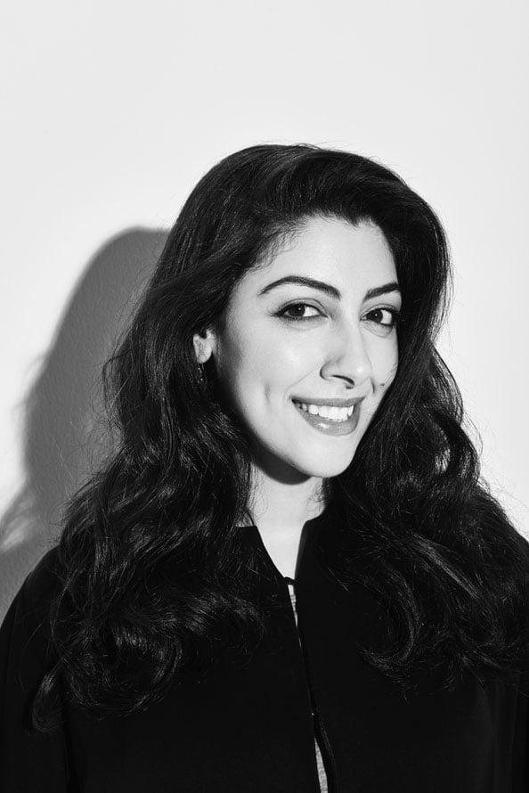 Fatema Fardan, Emirati Women's Day