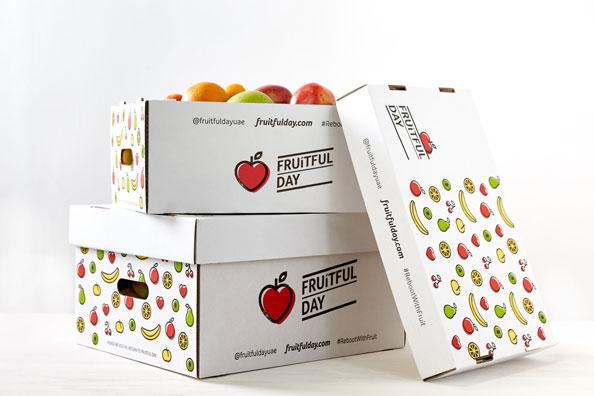 Fruitful Day Dubai: Eating Healthy in Dubai – Emirates Woman