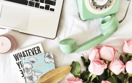 How To Be a Successful Blogger: Tips From The Experts