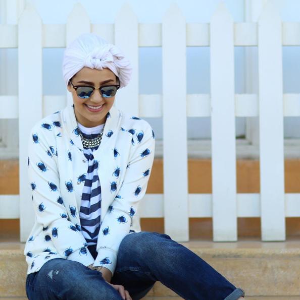 Ascia Al Faraj