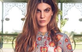 Bianca Brandolini Talks Dubai Fashion And Her A-List Designer Pals