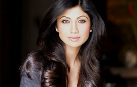 Fit For Bollywood: Shilpa Shetty To Teach Dubai Yoga Class