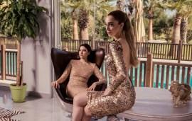 Designers Announced For Fashion Forward Season 7