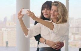 Gisele Bundchen Reluctantly Shares Her Beauty Secrets