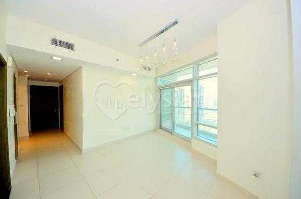 Downtown Dubai Apartment