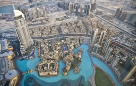 Where To Live In Dubai: Cheapest & Most Expensive Areas