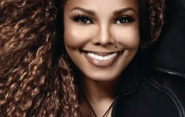 'Al Hamdu Lillah': Janet Jackson Breaks Social Media Silence Ahead Of Due Date