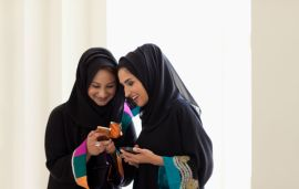 Facebook, Twitter & Periscope Release Ramadan-Focused Updates