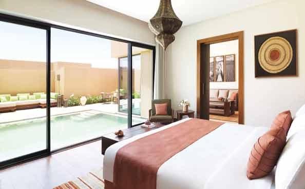 002aaja_one_bedroom_garden_pool_villa_bedroom_01_g_a_h