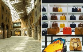 Bargain Hunters, Here's What You Can Find At Dubai's Newest Mall