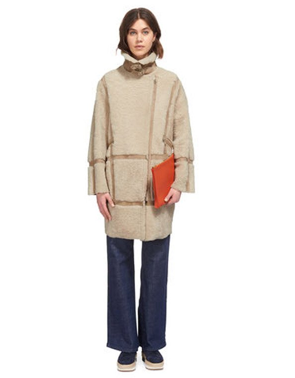 whistles-effie-sheepskin-coat-cream_medium_04