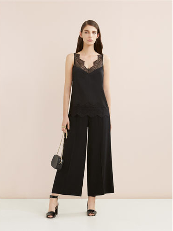 whistles-fluid-cropped-trouser-black_medium_07