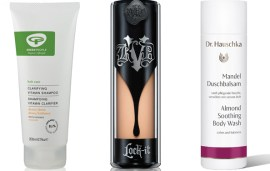 Here Are The Best Vegan Beauty Products You Can Get In The UAE