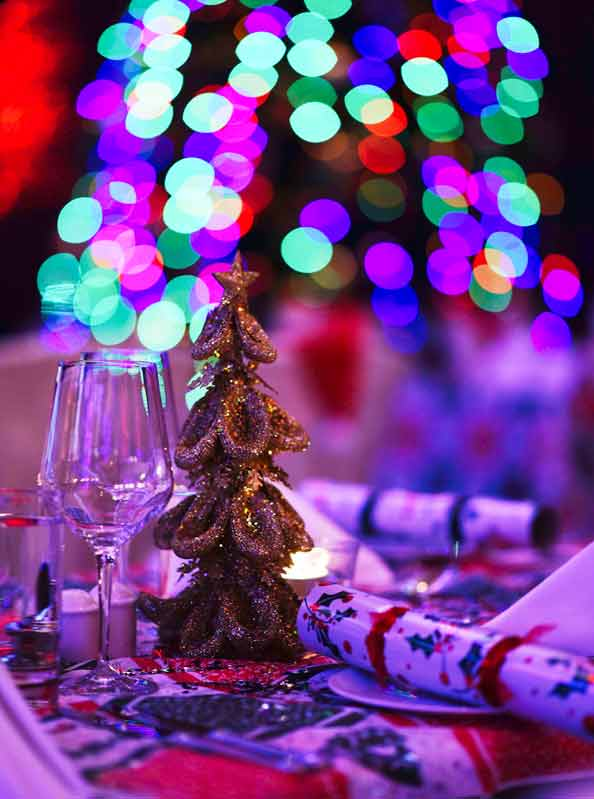 xxxraffles-festive_low