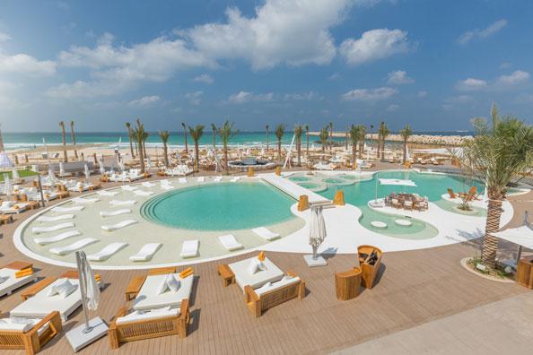 Nikki-Beach-beach clubs