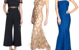 This Dubai-Based Fashion Site Lets You Rent Out Your Designer Dresses